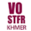 Vostfr Khmer