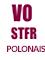 vostfr polonais