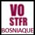 VOSTFR Bosniaque