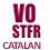 Vostfr catalan