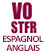 Vostfr espagnol-anglais