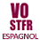 VOSTFR Espagnol