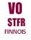 VOSTFR Finnois