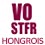 VOSTFR Hongrois
