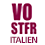 VOSTFR italien