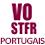 Vostfr portugais