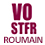 Vostfr ROUMAIN