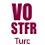 VOSTFR Turc