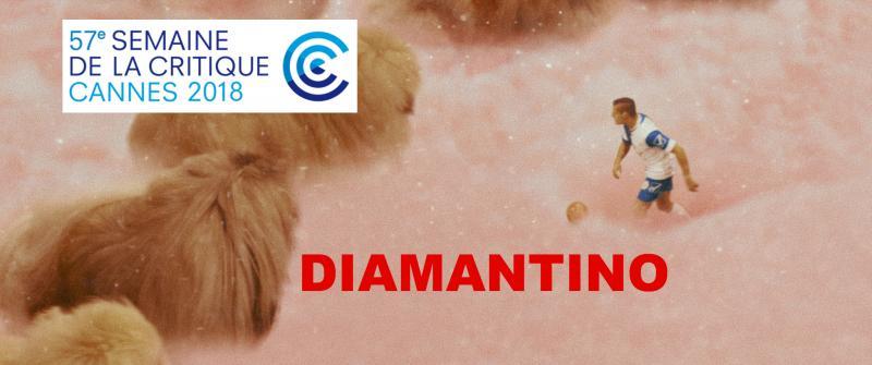"""Résultat de recherche d'images pour """"diamantino film images"""""""
